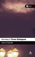 Berkeley's 'three Dialogues': A Reader's Guide