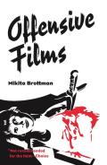 Offensive Films (05 Edition)