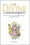 The Divine Commandments: The Significance and Function of Mitzvoth in Chabad Philosophy