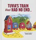 Tuvia's Train That Had No End - Muchnik