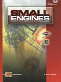 Small Engines, 3rd Edition