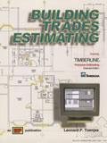 Building Trades Estimating