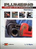Plumbing: Design and Installation, 3rd Edition