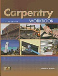 Carpentry Workbook 6th Edition