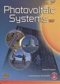 Photovoltaic Systems 2nd Edition