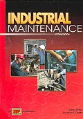 Industrial Maintenance 2nd Edition