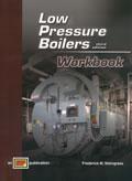 Low Pressure Boilers: Workbook, 3rd Edition