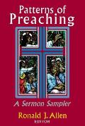 Patterns of Preaching: A Sermon Sampler