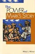 The Power of Mark's Story