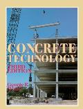 Concrete Technology (Trade, Technology & Industry)