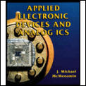 Applied Electronic Devices & Analog ICs