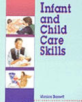Infant and Child Care Skills (Education)