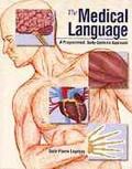 Medical Language A Programmed Bod