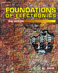 Foundations Of Electronics 2nd Edition