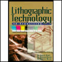 Lithographic Technology