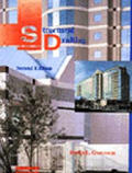 Structural Drafting 2nd Edition