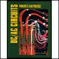 DC/AC Circuits