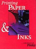 Printing Paper & Inks