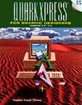Quark Xpress for Windows