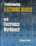 Troubleshooting Electronic Devices With