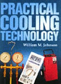 Practical Cooling Technology (97 Edition)