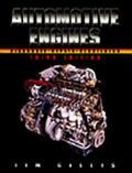 Automotive Engines Diagnosis Repair 3rd Edition