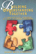 Building Understanding Together : a Constructivist Approach To Early Childhood Education (97 Edition)