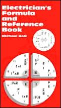 Electrician's Formula & Reference Book