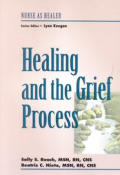 Healing & The Grief Process