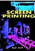 Screen Printing (97 Edition)
