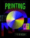 Printing In A Digital World