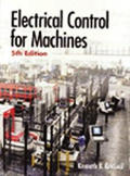 Electrical Controls for Machinists
