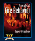 Principles of Fire Behavior (98 Edition)