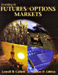 Investing in Futures & Options Markets