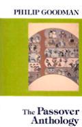 Passover Anthology