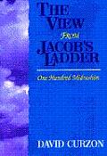 The View from Jacob's Ladder: One Hundred Midrashim