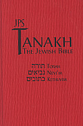 Tanakh-FL: The Holy Scriptures