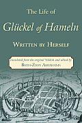 Life of Gluckel of Hameln