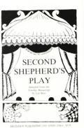 Second Shepherd's Play