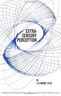 Extra-Sensory Perception