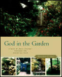 God In The Garden Discovering The Spirit