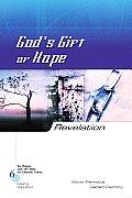 Revelation: God's Gift of Hope