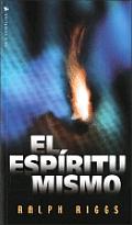 Espiritu Mismo, El
