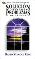 Soluciones Para los Problemas