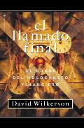 Llamado Final Para Los Estados Unidos: Close to the Financial Holocaust