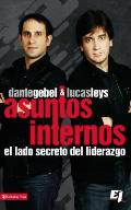 Asuntos Internos: The Secret Side of Leadership (Especialidades Juveniles)