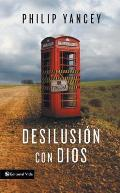 Desilusion Con Dios: Three Questions No One Asks Aloud