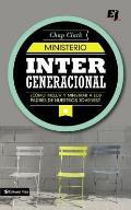 Ministerio Intergeneracional (Especialidades Juveniles)