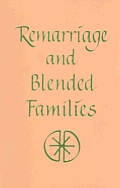 Remarriage and Blended Families