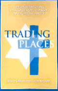 Trading Places The Intersecting History